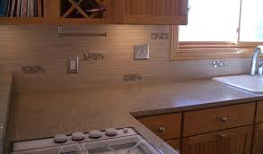 how to change out a kitchen faucet kitchen top how to change a sprayer on a kitchen sink room ideas