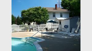 2 Bedroom House For Rent Richmond Va Crown Square Townhomes For Rent In Richmond Va Forrent Com