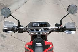 2008 honda crf230l moto zombdrive com
