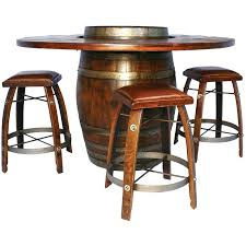 bar tables and chairs medium size of bar stools pub table with 4