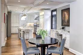 obamas buying 8 1 million house they u0027ve been renting d c ny