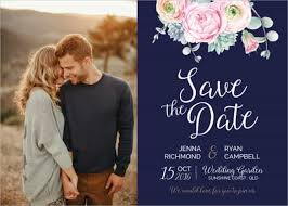 wedding invitations royal blue wedding invitation template 71 free printable word pdf psd