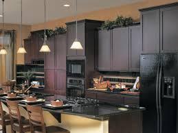 Ikea Black Kitchen Cabinets Black Kitchen Decorating Ideas Ikea Kitchen Black Kitchen Cabinets