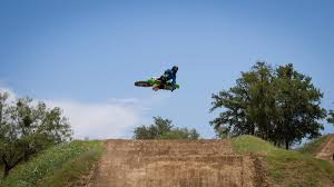 video motocross freestyle r motocross