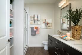 The Quarter At Ybor Floor Plans Cityside Huntington Metro Bainbridge Apartments