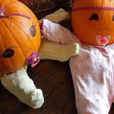 how to celebrate baby u0027s first halloween femside com