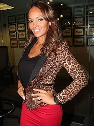 evelyn lozada chad johnson marriage beyond repair people com