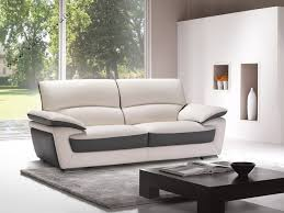 Sofa Sofa Newport 48 Best Vama Sofas Images On Pinterest Sofas Chesterfield And