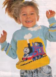 43 best children s jumpers knitting patterns images on
