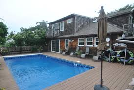 fire island real estate fire island rentals
