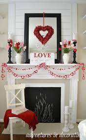 Valentine Decorating Ideas Top 25 Best Happy February Ideas On Pinterest Valantine Day