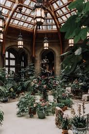 Asheville Nc Botanical Garden by When In Asheville Nc Biltmore Estate U2014 Swak Photography