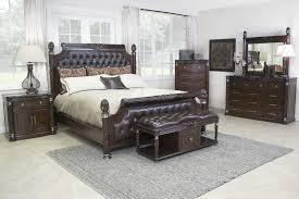 furniture for less cove bedroom furniture
