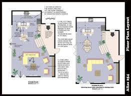 design your own floor plans build your own house floor plans vdomisad info vdomisad info