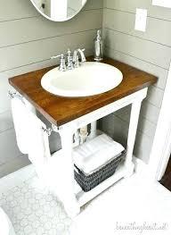 design your own vanity cabinet open bathroom vanity cabinet bathrooms style bathroom vanity cottage