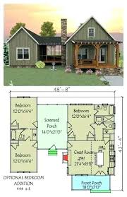 floor plans for a small house small house design plans low cost house designs and floor plans
