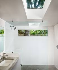 bathroom windows ideas the 25 best bathroom window coverings ideas on small