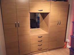 Pre Assembled Bedroom Furniture by 100 Guaranteed Price Pre Assembled Bedroom Fitment Wardrobes