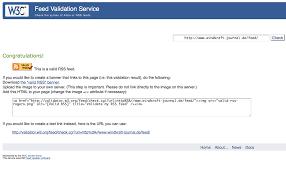 Joomla Hosting Title Joomla Issue Tracker Joomla Cms 8127