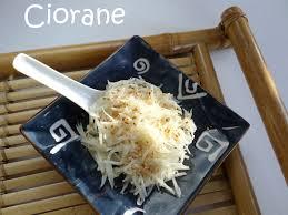navet cuisine navet cru en sauce chinoisante la cuisine de quat sous