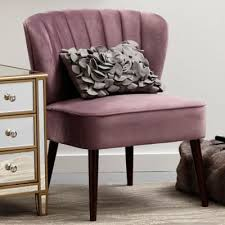 Purple Accent Chair Buy Purple Accent Chair From Bed Bath Beyond