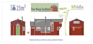 why build a sips house builders scotland thcl sips project loversiq tiny house scotland houses barns and cabins e2 80 93 highly e2 80