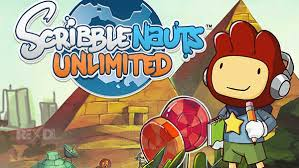 scribblenauts remix apk scribblenauts unlimited 1 26 apk mod unlocked data android