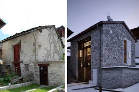house renovation before and after italian style country home casa up old house renovating and