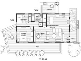 tiny mobile house plans and designs dream houses