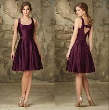 discount bridesmaids dresses bridesmaid dresses discount vosoi
