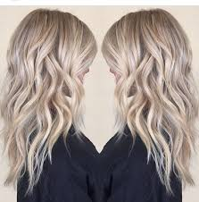 blonde hair is usually thinner best 25 thin blonde hair ideas on pinterest blonde lob balayage