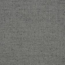Black And Gold Upholstery Fabric Belfast Grey Discount Designer Upholstery Fabric Discount