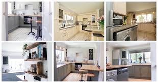 painting kitchen cabinets frenchic frenchic paint frenchicpaint