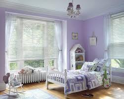 suncontrol tinting u0026 blinds window tint film home window