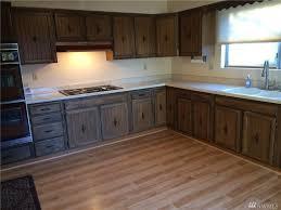 island kitchen bremerton 1523 snyder ave bremerton wa 98312 mls 1066392 redfin