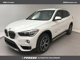 2017 bmw x3 vs 2018 uncategorized 2018 bmw x3 vs bmw x1 2017 youtube 2018 bmw x1