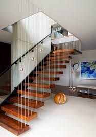 Modern Staircase Design Uplifting Modern Staircase Designs For Your New Home