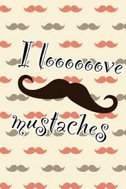 19 best i mustache you a question but i u0027ll shave it for later
