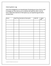 between sessions cognitive therapy worksheets therapy aid