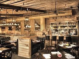 rustic interiors interior 28 rustic coffee table stylish rustic interior 2017 7