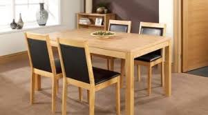 Oak Dining Chairs Design Ideas Best 25 Oak Dining Chairs Ideas Look Marvelous For Your
