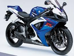 honda sports bikes 600cc sports bikes sports bikes pinterest motorbikes street bikes