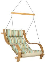 ideas hammock chairs hammock chairs for sale indoor hammock
