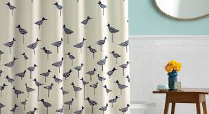 Animal Shower Curtain Shower Lovable Funny Shower Curtains Cheap Alluring Funny Shower