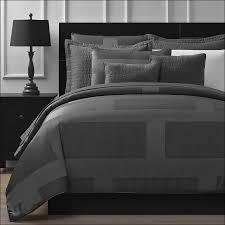 Bachelor Bedroom Ideas On A Budget Bedroom Magnificent Bachelor Bedding Mens Bedding Sets Full Mens