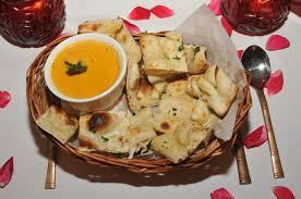 aroma indian cuisine aroma indian cuisine vernon il home vernon