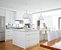 cabinet doors beautiful flat panel kitchen cabinets white pack