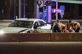 illinois state police sergeant injured in moline crash crime