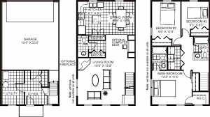 perfect 3 bedroom floor plans with dimensions 6 house and design 3 bedroom floor plans with dimensions