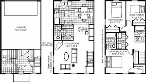 Floor Plan Dimensions Grandstone On Aldgate Floorplans